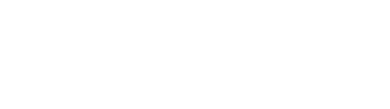 Neo Media World